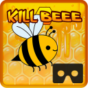 Store MVR product icon: Kill Bee