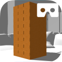 Store MVR product icon: DROPDOWN VR