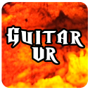 Store MVR product icon: Guitar VR