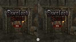 Overlord Souls: Take a screenshot