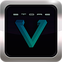 Store MVR default product icon nvia_v_1